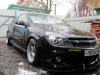 Разварки Opel