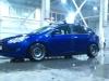 Разварки Ford Focus 16