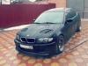 Разварки BMW 16