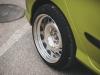 Разварки 17 Peugeot 308