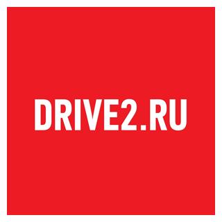 drive2ru