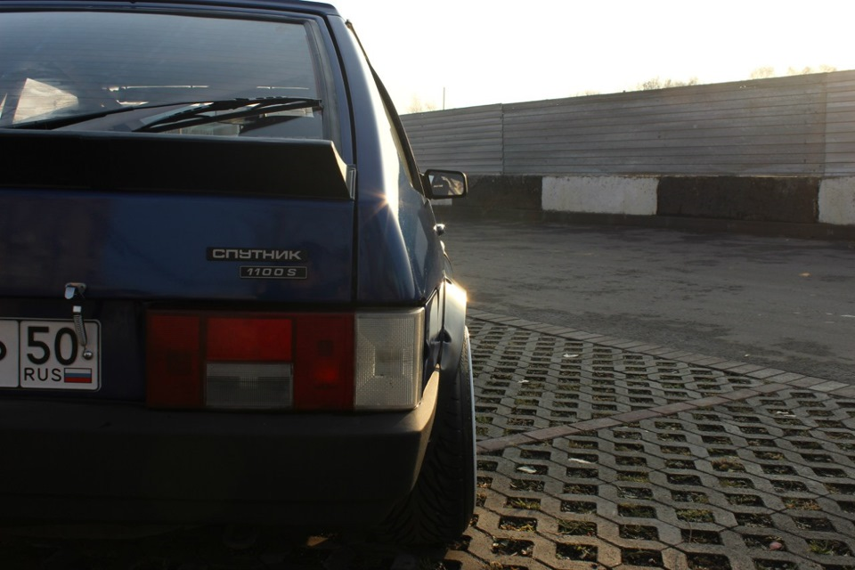1c95e7cs-960